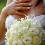 Speeches-for-the-Bride-200×300
