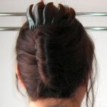 Hairstyles-150×150